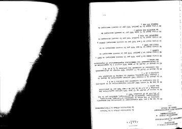 Page 1 2 am aus manana'. ap Iedwwnw www@ at «wd £¿6L ...