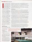 M - DiGi - Page 2