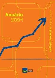 Download PDF - Fundação Itaú Social