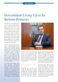 The European Times: Macedonia - Macedonia Global Investment ... - Page 4