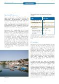 The European Times: Macedonia - Macedonia Global Investment ... - Page 6