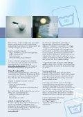 77956 DHI 4-sidet - Spildevandsinfo.dk - Page 2