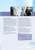 77956 DHI 4-sidet - Spildevandsinfo.dk - Page 3