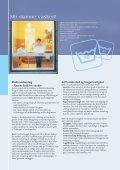 77956 DHI 4-sidet - Spildevandsinfo.dk - Page 4