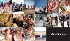 RACK LOVE 2012 - Kuat Racks - Page 3