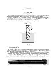 TM PARTE II CAP 2.pdf - Dimeca