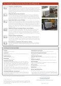 Sonos ZonePlayer - Klangwandel - Page 2
