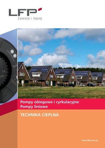 Technika Cieplna OK.indd - LFP
