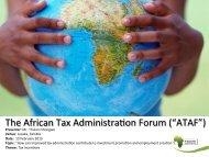 Download PDF - International Tax Compact