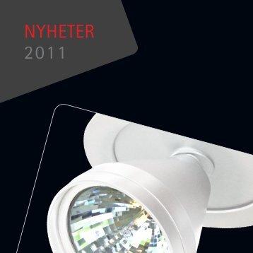 Cardi Nyheter 2011 (pdf)