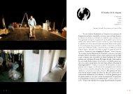 Teatro Corsario: veinticinco años : [1982-2007] - Biblioteca Virtual ...