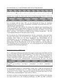 Fragen an Senator Wolf vom 16.4.04 - bis jetzt ... - attac Marburg - Page 2