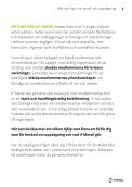 Info om varsel - IF Metall - Page 5