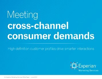 wp-cross-channel-consumer-demands