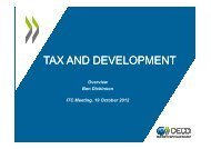 OECD-Presentation_ITC-Core-Group-Meeting_Oct 2012.pdf
