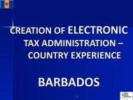 Download - International Tax Compact