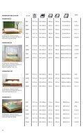 Bamboo Balance - Seite 4