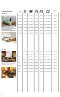 Bamboo Balance - Seite 6