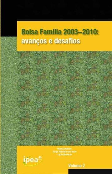 SeçãO III - Oficina Regional de la FAO para América Latina y el Caribe