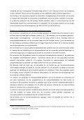 1 INWERKINGTREDING VERDRAG VAN BOEDAPEST ... - IVR - Page 3
