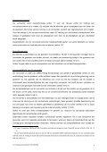 1 INWERKINGTREDING VERDRAG VAN BOEDAPEST ... - IVR - Page 4