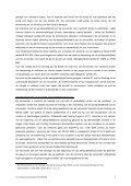 1 INWERKINGTREDING VERDRAG VAN BOEDAPEST ... - IVR - Page 5