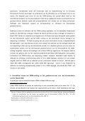 1 INWERKINGTREDING VERDRAG VAN BOEDAPEST ... - IVR - Page 7