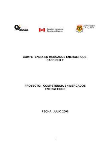 INFORME DEL ESTUDIO DE CASO CHILE (.pdf) - OLADE