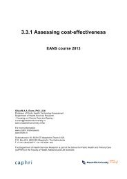 Course-Material-tota.. - The European Academy of Nursing Science
