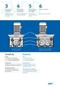 Datenblatt - KNOLL Maschinenbau - Seite 3