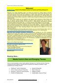 winter-newsletter-2014-2015 - Page 2