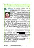 winter-newsletter-2014-2015 - Page 3