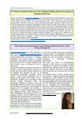 winter-newsletter-2014-2015 - Page 5