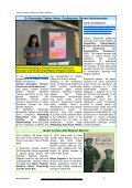 winter-newsletter-2014-2015 - Page 6