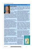 winter-newsletter-2014-2015 - Page 7