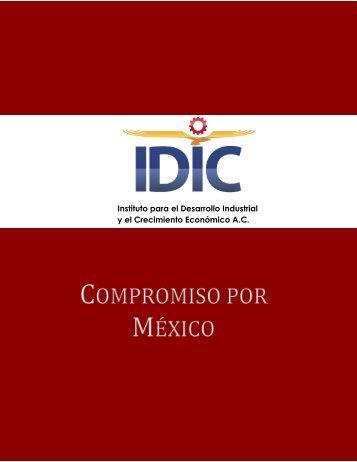 06_47_IDIC-COMPROMISOPORMEXICO