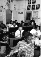 le marché scolaire américain - Annales de la recherche urbaine