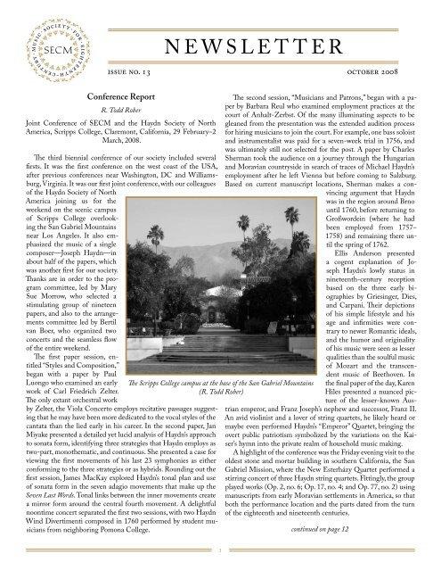 Community service essay conclusion outline worksheet