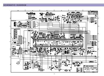Frs 2021 daewoo electronics corp 50 701 uocs option tda12041p0 daewoo electronics cm4of dth asfbconference2016 Choice Image
