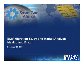 SCALA PPT Slide for Homepage - Smart Card Alliance Latin America