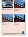 Der Prospekt als PDF-Datei (0.4 MB) - Antec Fahrzeugtechnik GmbH - Seite 3