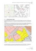 Toelichting - Gemeente Wierden - Page 6