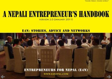 E4N-nepali-entrepreneurs-handbook