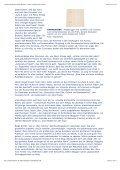 Rheinischer Merkur - Anonyme Köche - Seite 2