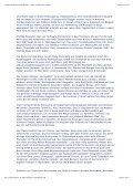 Rheinischer Merkur - Anonyme Köche - Seite 3
