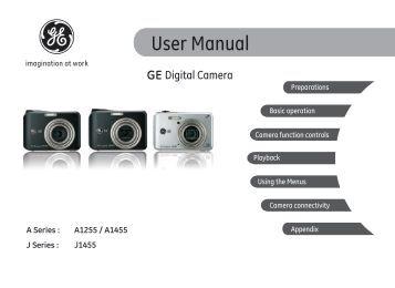 zte com au user guide