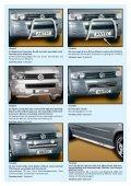 Version: 04.03.2013 - Antec Fahrzeugtechnik GmbH - Seite 2