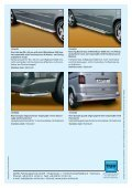 Version: 04.03.2013 - Antec Fahrzeugtechnik GmbH - Seite 3