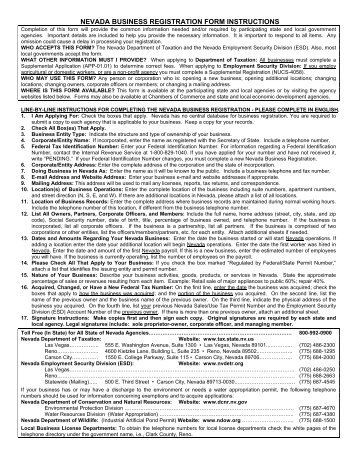 Farm Business Registration Form/Farmer Purchaser's Permit ...
