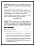 BYLAWS OF THE MEDICAL STAFF ... - UNC Health Care - Page 5